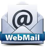 ADDSYS Corporate Webmail